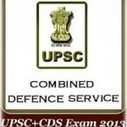 Details of cdse eligibility criteria, syllabus and interviews | Examinations | Scoop.it