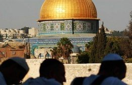 Israel Tour Packages | News From Jerusalem | Scoop.it