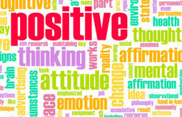 5 Tips for Having a Positive Attitude & Success - The Neoteric Group | personal development | Scoop.it