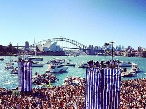 'Purple death' ecstasy tablets took Georgina Bartter (NSW) | Lina's year 9 journal | Scoop.it
