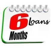 Short Term Loans 6 Months- Easy Cash Help When In Need | Short Term Loans For 6 Month | Scoop.it