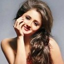 Rashami Desai Images Gallery - Rashami Desai Online HD Images Gallery | Free HD Pictures | Scoop.it