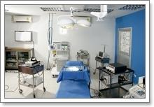Bangkok Aesthetic Surgery Center | Bangkok Aesthetic Surgery Center | Best Cosmetic Surgery Clinic In Thailand | Scoop.it