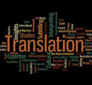 Traducción y Adaptación - Blog de Traducción | NOTIZIE DAL MONDO DELLA TRADUZIONE | Scoop.it