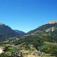 Monti della Laga, nelle Marche più dimenticate anche se indimenticabili | Le Marche un'altra Italia | Scoop.it