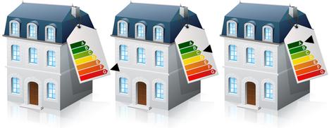 La rénovation énergétique des copropriétés à la traîne - ecoCO2 | Equilibre des énergies | Scoop.it