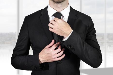 One Simple Dress Code Rule To Boost Your Career | Azrim: Az Designer Az You | Scoop.it
