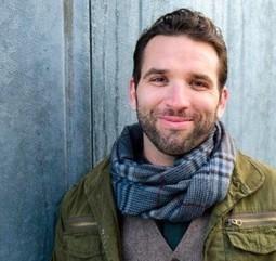 Spotlight on Pangea Organics: Founder & CEO Joshua Onysko on Corporate America, the Pangea Movement, Sustainability & More | environment | Scoop.it