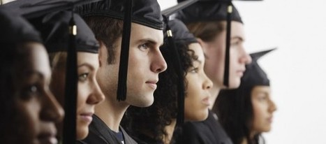 What We Need: Fewer Small Colleges, More Big Ones | College Life | Scoop.it