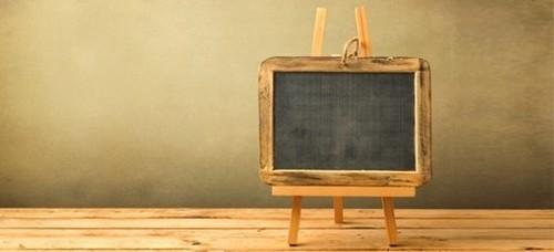 Professores que transformam a educação desde sempre | PORVIR