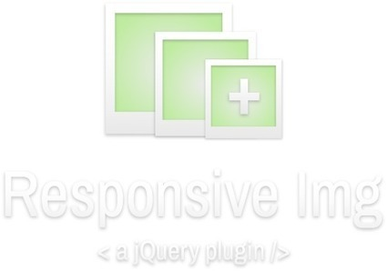 Responsive Img - a jQuery Plugin for Responsive Images | Current Updates | Scoop.it
