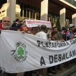 EQUO Córdoba denuncia el incumplimiento de obligaciones de las administraciones respecto a los caminos públicos de la Sierra cordobesa | Inventario de Caminos, cartografía e información geográfica | Scoop.it