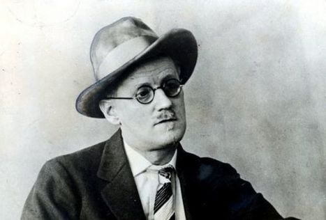 Irish pornographer spawns worldwide 'Bloomsday' and New Orleans celebrates - NOLA.com | The Irish Literary Times | Scoop.it