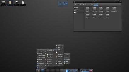 KDE Neon con Wayland di default | Edit - Il Blog di HTML.it | sistemi operativi | Scoop.it