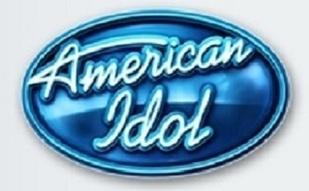 'American Idol' S12 - Finale Results (Live Blog) - Idol Radio Show | Pillow talk | Scoop.it