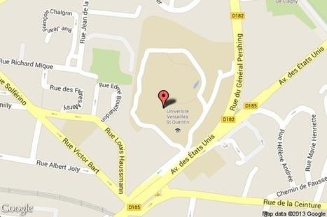 Université de rentrée du Rassemblement Citoyen et de CAP21 | CAP21 | Scoop.it