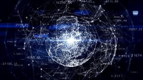 Industria inteligente/digital (4.0), IoT, Big Data, ... y los actuales ERP - Mundo.erp   Tecnologías ERP   Mundo.erp   Tecnologías ERP   Scoop.it
