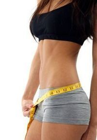 The Real Secrets to Losing Stomach Fat for Women - Body Treatment Center NYC | Business and Stuff | Scoop.it