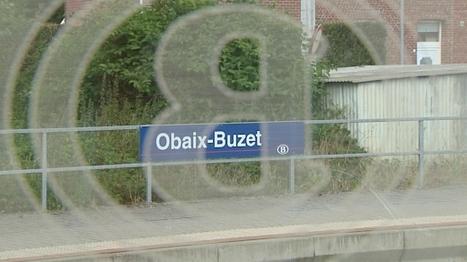 Télésambre : Le nouveau plan SNCB pose problème à la station Obaix-Buzet - Divers | PAC dans la presse ... | Scoop.it