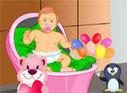 Догляд за немовлям | Игры Даша Следопыт | Scoop.it