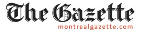 """Montreal Gazette : """"Quebecers want broader history course in CEGEP: poll"""" (12 octobre 2013)   Histoire au collégial   Scoop.it"""