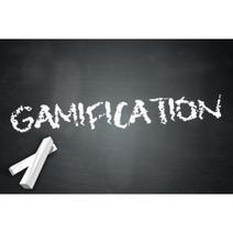 Como utilizar la Gamificación para mejorar los resultados de tu negocio   SOCIAL MEDIA   Scoop.it
