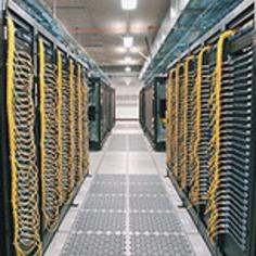 Les internautes consomment 450 à 900 fois plus d'énergie que les data centers   Solutions locales   Scoop.it