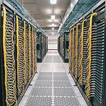 Bonnes Pratiques › Les internautes consomment 450 à 900 fois plus d'énergie que les data centers › GreenIT.fr | High tech & Design | Scoop.it
