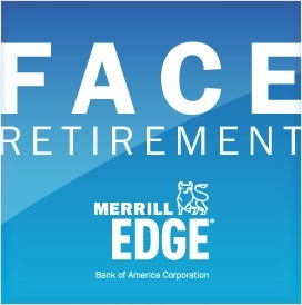 Face Retirement – Age Your Face To See Yourself in Retirement | The End Times | Scoop.it