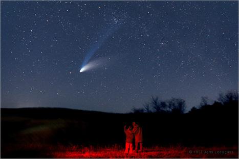 Scienzaltro - Astronomia, Cielo, Spazio: Saranno famose ? Speriamo | Science Wow Factor | Scoop.it