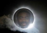 How brands over-shadowed #eclipse2015 on social media - BBC, Paddy Power, Oreo, Yo! Sushi, Amazon & more | Extreme Social | Scoop.it