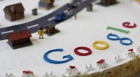 Est-il temps de ne plus faire confiance à Google? | Slate | Google est-il le meilleur moteur de recherche? | Scoop.it