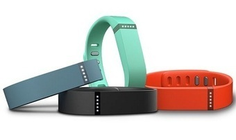 6 Innovative Digital Health Products That Dominated CES 2013 | Health stats and digital health cornerstones | Scoop.it