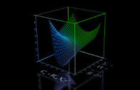 CUDA 6, Available as Free Download, Makes Parallel Programming Easier, Faster | EEDSP | Scoop.it