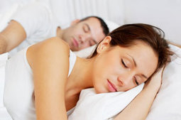 You Can Learn While You Sleep, Says Study | Brain Momentum | Scoop.it