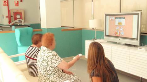 Videojuegos para una vida mejor - Juegonautas.com | educacion-y-ntic | Scoop.it