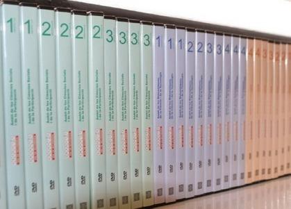 La destil·leria: Quaderns de treball del Graduï's | educación y formación de adultos | Scoop.it