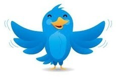 Free Twitter Adder | Funny Business | Scoop.it