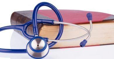 impact de la révision des directives sur les dispositifs médicaux sur la santé mobile | Orange Business Services | santé digitale | Scoop.it