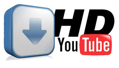 Come scaricare video da YouTube | giuseppefava | Scoop.it