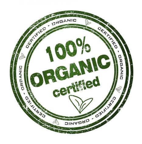 Organic farms support more species, researchers find | Heal the world | Scoop.it