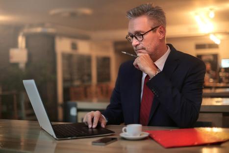 Le Social Selling : un must-have de la prospection B2B | Prospection BtoB et Business Développement | Scoop.it