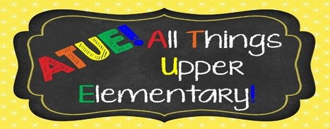 All Things Upper Elementary: Have you tried Edmodo yet? | Sofia Mercado y sus herramientas tecnológicas HCLM | Scoop.it