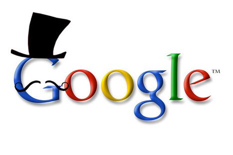 Google Doodles you'll never see | Google Tools for LMS | Scoop.it