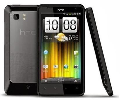 How to Unlock HTC Raider by Unlock Code | Codes2unlock.com | Cell Phone Unlocking with Unlock Codes | Scoop.it