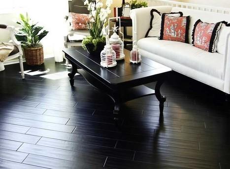 5 Questions to Ask Your Floor Sanding Contractor « The Packrat Wifey   Makes Me Swift Off My Feet   Scoop.it