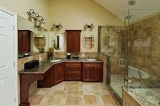 Bathroom Remodeling Will Be Trouble-Free. ~ TMS CONSTRUCTION AND DESIGN INC. | Kitchen Remodeling Houston | Scoop.it