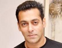 Salman Khan: Don't want to join politics | Salman Khan: Don't want to join politics | Scoop.it