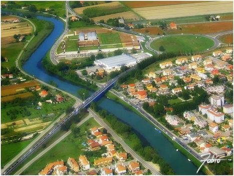 Variante urbanistica semplificata ex art. 5 del DPR n. 447/1998 | Urbanistica e Paesaggio | Scoop.it