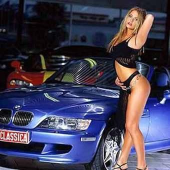Todo Para Carros - Autos - car - Autos - Programas Mecanica ...   Mecanica   Scoop.it
